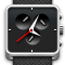 Watch clock alt