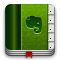 Evernote alt