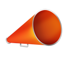 Bullhorn advertising blog