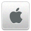 Apple social network