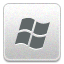 Windows social network
