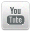 Social network youtube