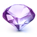 Ruby gem diamond