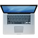 Macbook pro laptop mbp app