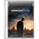 Gone baby