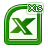 File xls xlsx document excel