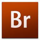 Adobe bridge cs