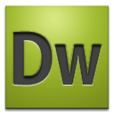 Adobe dreamweaver cs