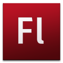 Adobe flash cs