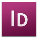 Adobe indesign cs