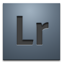 Adobe lightroom cs