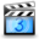 Copy movies toolbar