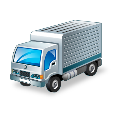 http://icongal.com/gallery/image/36365/truck.png