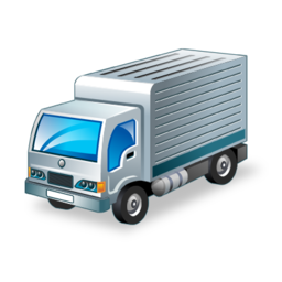 http://icongal.com/gallery/image/36366/truck.png