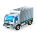 http://icongal.com/gallery/image/36367/truck.png