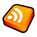 Newsfeed rss