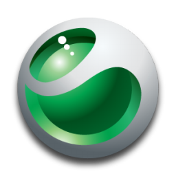 Sony Ericsson Software 24px Icon Gallery