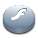Flash macromedia player