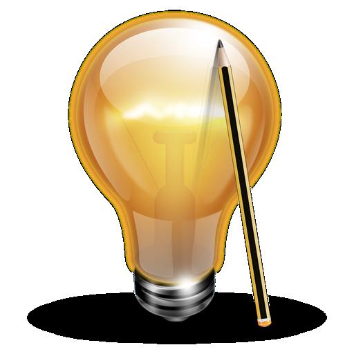 webdesign idea design - Idea Design