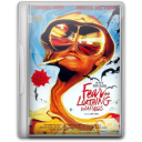 Fear loathing las vegas