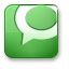 Technorati social network