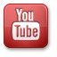 Social youtube network
