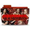 Folder desperate tv housewives