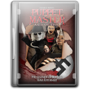 Puppet master axis evil