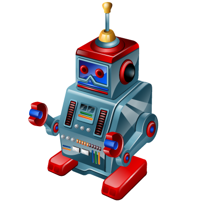 http://icongal.com/gallery/image/37612/robot_automation.png
