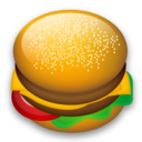 http://icongal.com/gallery/image/37665/hamburger_food_128_fast_food.png