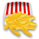 http://icongal.com/gallery/image/37666/french_fries_128_fast_food.png