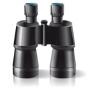 http://icongal.com/gallery/image/37738/zoom_binoculars_find_search.png