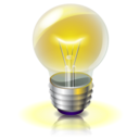 http://icongal.com/gallery/image/37747/light_bulb_idea.png