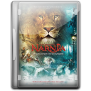 Chronicles narnia lion witch wardrobe