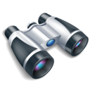 http://icongal.com/gallery/image/37783/binoculars_find_zoom_search.png