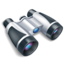 Binoculars find zoom search