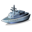 http://icongal.com/gallery/image/37837/destroyer_warship.png