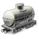 http://icongal.com/gallery/image/37846/train_wagon.png