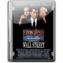 Wall street every dream has
