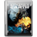 Earth battlefield