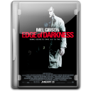 Edge darkness