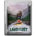 Land lost