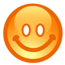 http://icongal.com/gallery/image/38547/happy_face_happiness_emoticon_smile_happy.png
