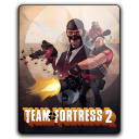Team fortress portal
