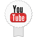 Youtube social network