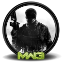 Cod modern warfare assassins cre assassins creed