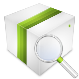 product search box aire pngs 128px icon gallery