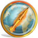 Browser compass firefox