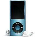 Ipod apple chromatic