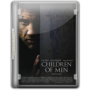 Children men